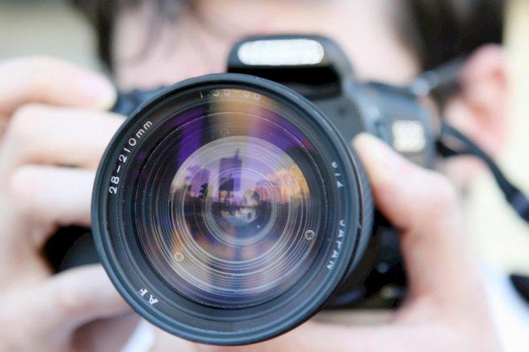 Normandie. Un concours ouvert aux photographes professionnels de la région