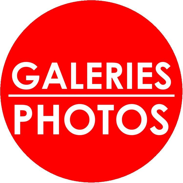 Galerie photos gratuite sans publicité