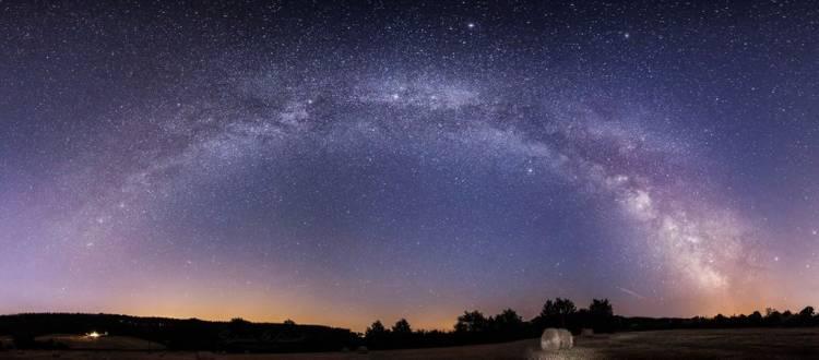 Les nuits des étoiles 2018 : que voir ? où ? comment ?