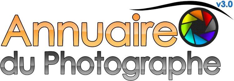 """Un nouvel espace pour notre """"Annuaire du Photographe"""""""