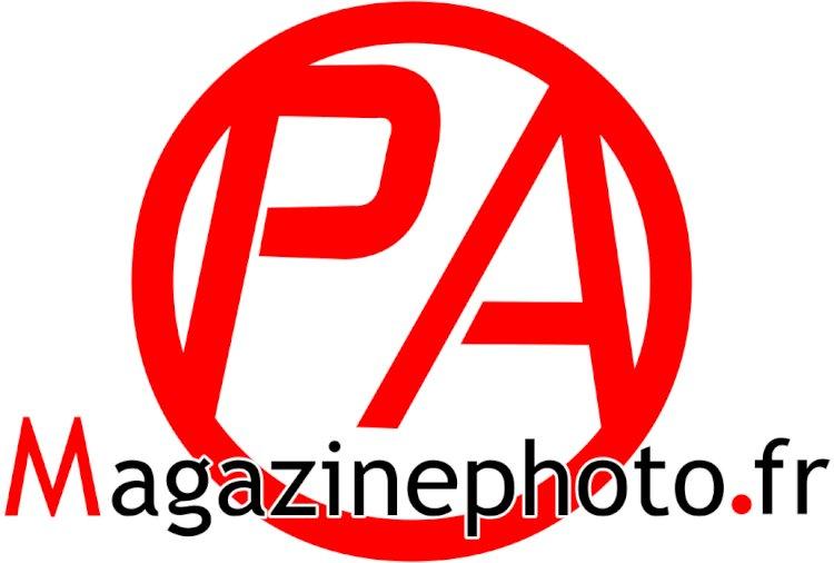 Les Petites Annonces de Magazinephoto.fr