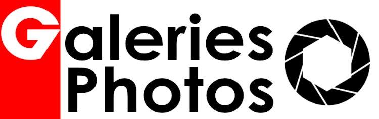Stockez gratuitement vos photos