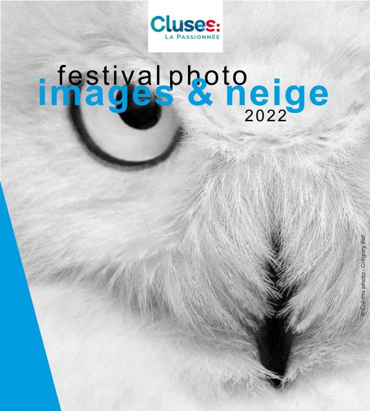 Les candidatures du Festival Images & Neige 2022 sont ouvertes !