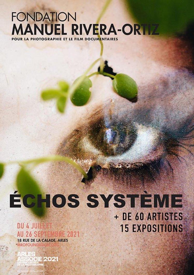 Programme associé ARLES / ÉCHOS SYSTÈME